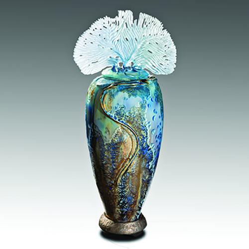 Steidel Fine Art - Debra Steidel
