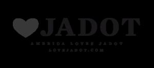 Jadot