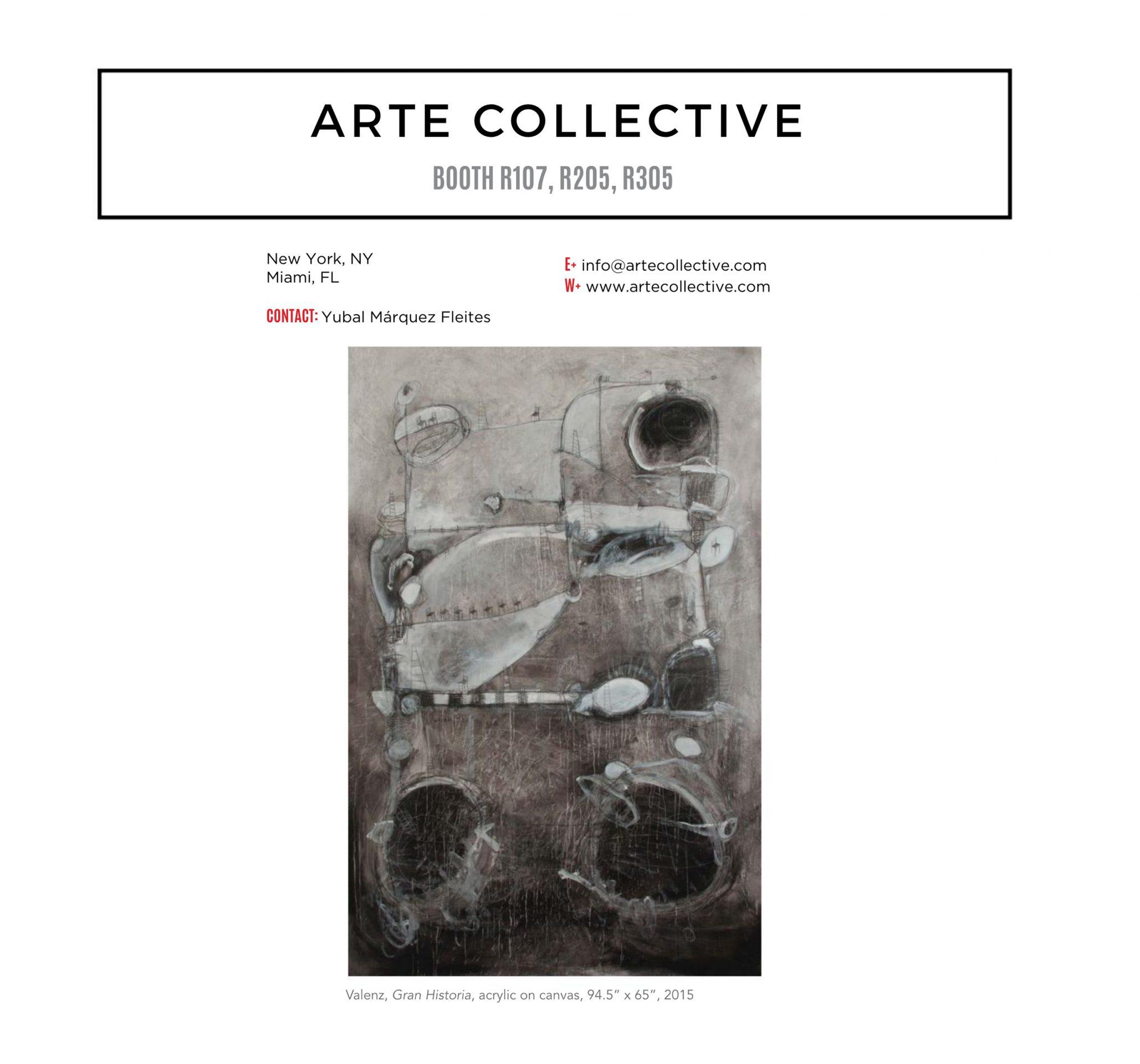 rd18-catalog-single