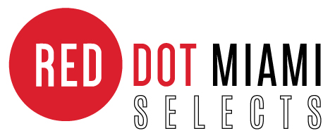Red Dot Miami Selects