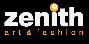 light-zenith-logo