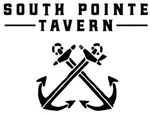 south-point-tavern1-amex-logo-copy